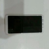 Xiaomi Redmi 5 plus 3/32gb mulus TAM