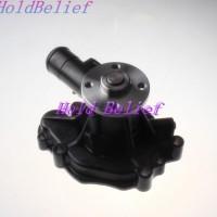 New Water pump Yanmar 4TNV94 4TNV94L 4TNV98T Engine Excavator Loader