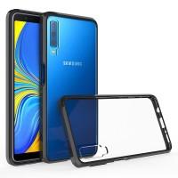 Air Hybrid Case Samsung A7 2018 A9 2018 ala RINGKE Fusion Ultra SPIGEN