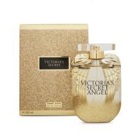Parfum Original Victoria Secret Angel Gold New 100ml Ori Reject No Box