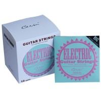 Senar Gitar Elektrik Civin Ce80-L