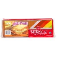 Morisca Lapis Legit Jackfruit Singkong 365 Gr
