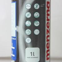 Best Seller Menzerna Final Finish 3000 - Menzerna Ff3000 1 Liter