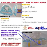 ORTHODENTIC RETAINER TEETH TRAINER ALIGNMENT BEHEL GIGI MERAPIKAN GIGI