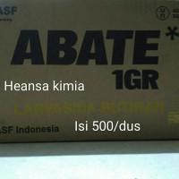 ABATE 1gr 500 sachets