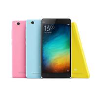 Xiaomi MI4C / Mi 4c 4G RAM 3GB INTERNAL 32GB