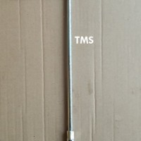 Kunci T Sok 10mm Murah