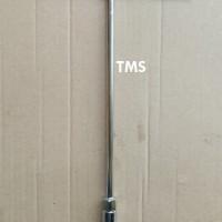 Kunci T Sok 12mm Murah
