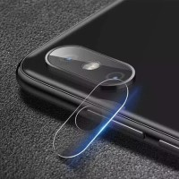 Oppo A92 Tempered Glass Kamera Lensa kamera