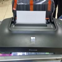 Printer Notaris dan Sertifikat Canon IP2770 Cetak A3 Lipat 2 Notaris