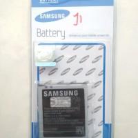 Baterai Samsung j1 j100 Original SEIN Garansi