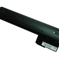 Battery HP Mini 110-3500, 110-3550, 110-3550TU, 110-3600,210-2000