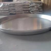 loyang pizza diameter 20cm