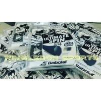 Original produk SUPER MURAH!!! PERALATAN PAKAIAN OLAHRAGA PRIA WANITA