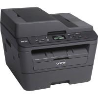 BROTHER DCP-L2540DW Mini Fotocopy Hitam Putih A4 F4
