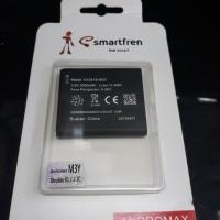 Batere bolt andromax M5/M6