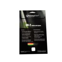 Coztanza Chroma Film Antigores Anti Glare Oppo Find Way S Front Cr-2