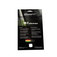 Coztanza Chroma Film Antigores Anti Glare Oppo Find R1 Front Cr-2