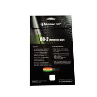 Coztanza Chroma Film Antigores Anti Glare Oppo Find Muse Front Cr-2