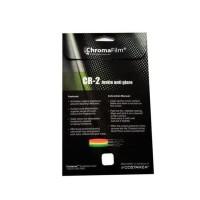 Coztanza Chroma Film Antigores Anti Glare Oppo Yoyo Front Cr-2 Premium