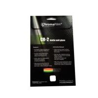 Coztanza Chroma Film Antigores Anti Glare Oppo N1 Mini Front Cr-2