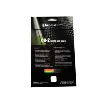 Coztanza Chroma Film Antigores Anti Glare Galaxy Alpha Front Cr-2