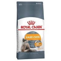 Royal Canin Hair and Skin Care 2Kg - Promo Price