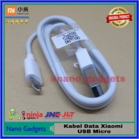 Fast Charger Kabel Data Xiaomi Redmi Note 4x 4X Prime 5A Prime