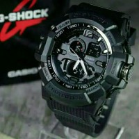 Jam Tangan Pria Cowok Casio G-Shock GWA1045 semi Original sby surabaya