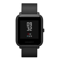 Xiaomi Amazfit BIP Smartwatch - International Version