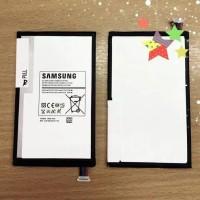 Baterai Samsung Galaxy Tab 3 8inc T311 T310 Battery tab3 T4450E ORI