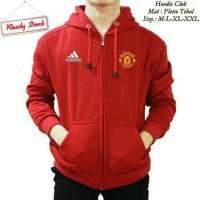 Harga Jaket Manchester United Katalog.or.id