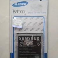 Baterai Samsung Galaxy Prime SM-G530 -j3 j5 2016 Original SEIN Garansi