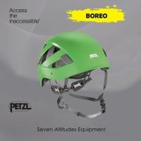 Helm Petzl Boreo for Caving & Climbing