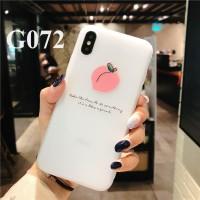 Unik [Bayar Di Tempat]iPhone Case 5s 6 6Plus7 7Plus 8 8plus Murah