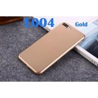 Casing untuk iPhone Case 5 5s 6 6S Plus 7 8 Plus x XR X Berkualitas