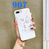 Jual Cashing Hp iphone case 6 6s 6plus 6splus 7 8 plus X XS Limited
