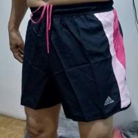 adidas celana renang & pantai original swim trunk unisex