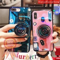 Casing Case Hp Samsung Galaxy J2 J5 J7 Prime 2 J3 Pro J4 J6 Plus 3D