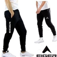 Promo Celana Training Olahraga Eiger