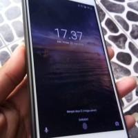 Xiaomi mi a1 4/64 second/Bekas