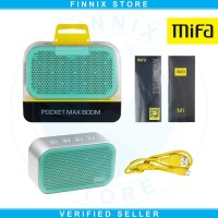 Xiaomi MiFa M1 Stereo Bluetooth Speaker with Micro SD slot