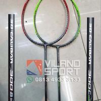 Raket Badminton Lining 3D Calibar 300 B/C