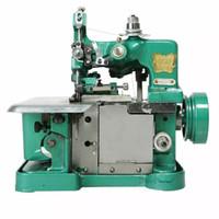 mesin obras mini