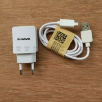 Charger HP Lenovo Micro USB.Ori China