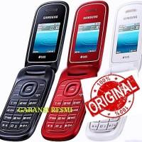 Samsung Caramel GT-E1272 Hp Lipat Murah awet,FREE ONGKIR KE JABOTABEK