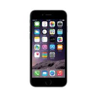 iphone 6 64gb grey second