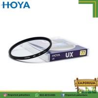 Filter Hoya UX UV 77mm