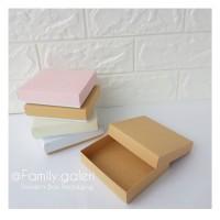 Kotak souvenir dompet