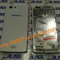 CASING KESING FULSET OPPO A31 R1201 NEO 5